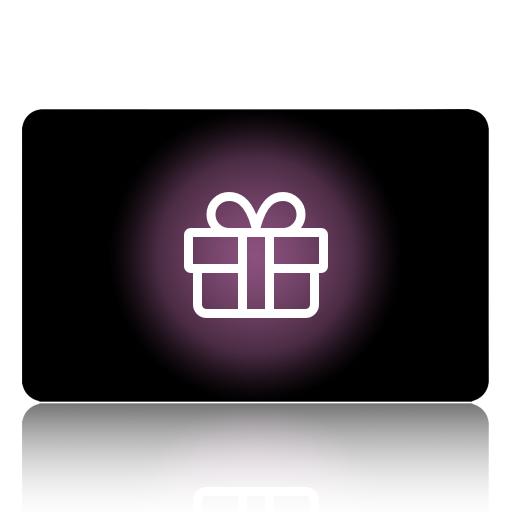 TaxRodo Gift Card
