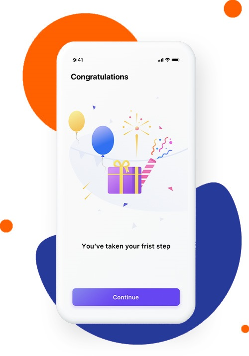 TaxRodo_App